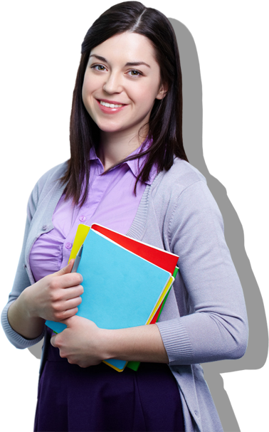 Non plagiarized custom research papers term papers